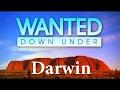 Wanted Down Under S04E19 Ward (Darwin 2009)