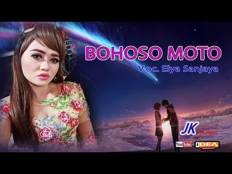 bohoso-moto-||-elya-sanjaya