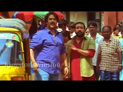 Tamil Troll Songs | Vadivelu Counter Version | funny whatsapp status vadivelu comedy mix | New Memes