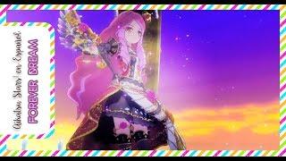 Download Aikatsu Stars! Forever Dream ~Short Ver – Elza Forte【Sub Español】