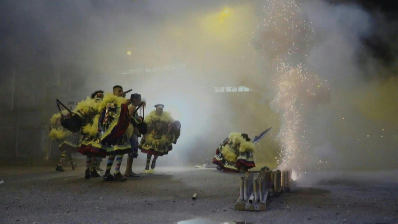 Image result for bate bola nas ruas de madureira