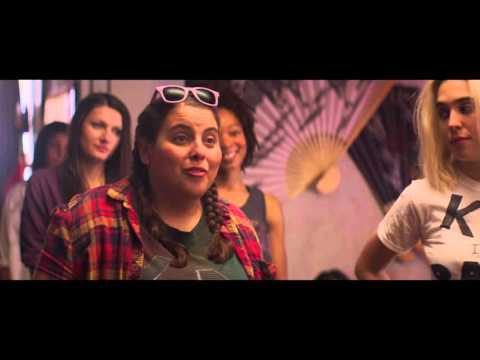 Bad Neighbours 2 | clip - Shelby Rallies KappaNu streaming vf