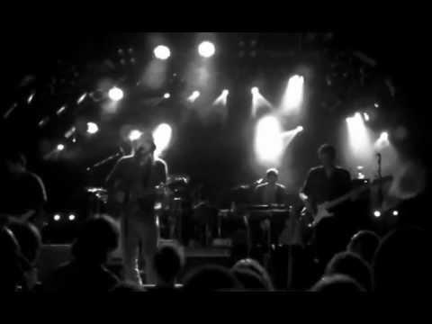 Loosegoats live KB 2012 720 p-juan de fuca