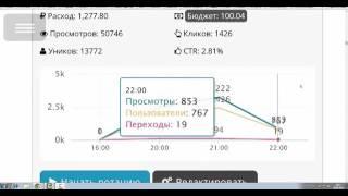 Работа в интернете 500 Рублей за час Это НОРМАЛЬНО