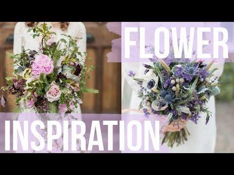 wedding-flowers:-inspiration-&-ideas