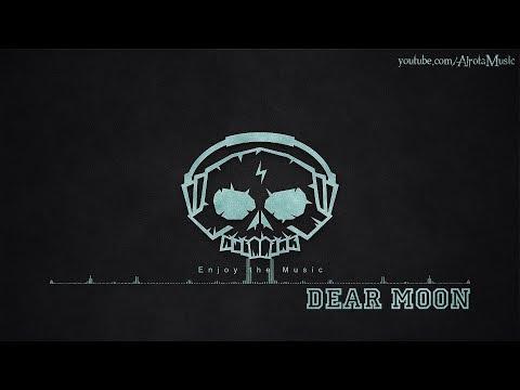 Dear Moon By Velvet Moon - [Acoustic Group Music]