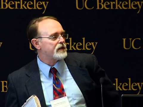 Panel 2: The Tea Party and the Right