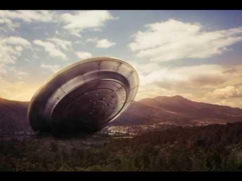 試圖解密~外星債務陰謀 (2016-12-9)