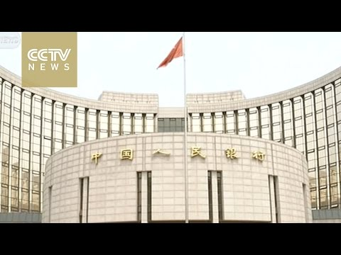 China holds share of offshore yuan to prevent RMB depreciation