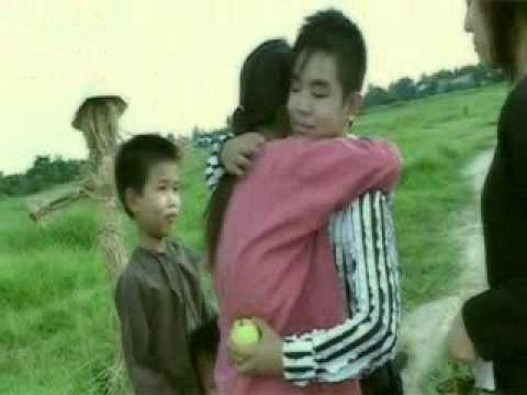 NGAY XUA OI _ Nguyen Huy