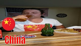 Lucky Buddha - Chinese Beer
