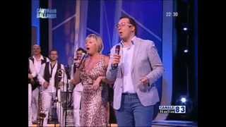 Titti Bianchi & Paolino Boffi - SOLO IO E TE