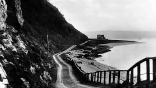 Ancestry Genealogy Photographs Lochranza Island Of Arran Scotland