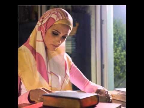 Ислам красивые девушки в хиджабе