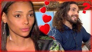 Bruno (L'Île De La Tentation) en couple avec Lisa aujourd'hui ?