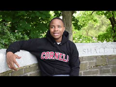 lassan-bagayoko,-cornell-university-'22,-shares-how-summer-college-prepared-him-for-the-ivy-league