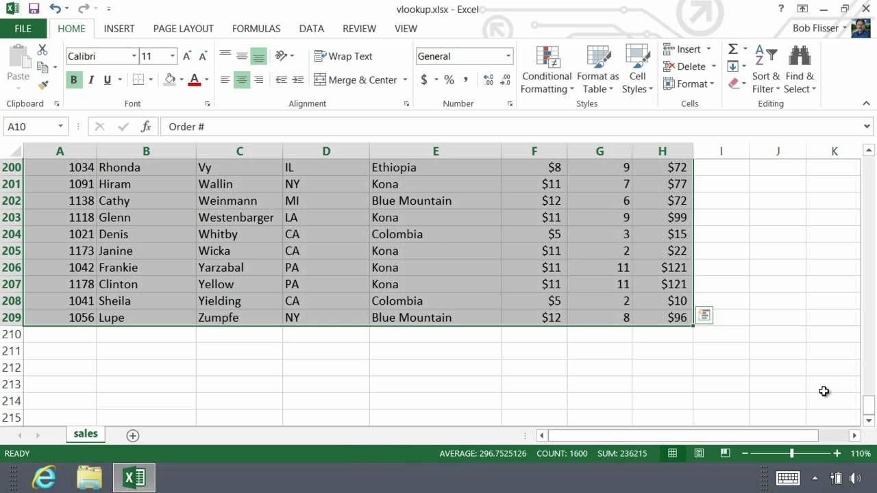 extract table from pdf in r