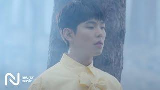 Gambar cover 폴킴 (Paul Kim) - 나의 봄의 이유 [Official Video]