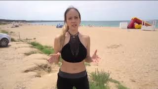Опасный Крым! Что пугает туристов на оккупированном полуострове - Гражданская оборона