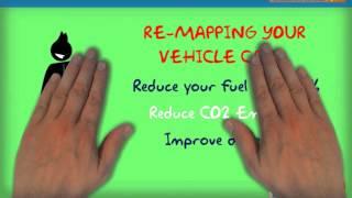 Economy Tuning | Save Fuel | Improve MPG | Economy Remap