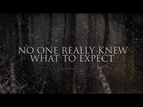 WITHERFALL - The Great Awakening (Lyric Video)