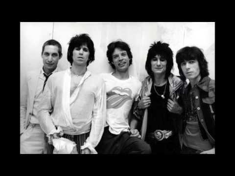 The Rolling Stones - Emotional rescue [original alternate long version]