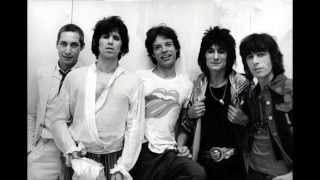 The Rolling Stones - Emotional rescue [original alternate long version]