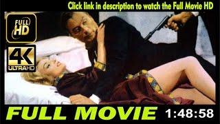 Watch Spy Today, Die Tomorrow 'Movies Full 'Online' HD