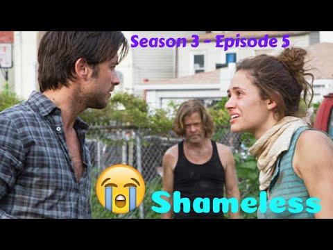 Download Shameless Season 3 Episode 5