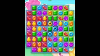 キャンディークラッシュゼリー4攻略法 CANDY CRUSH JELLY SAGA screenshot 3