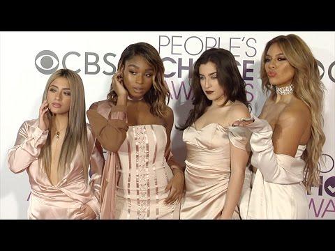 "Fifth Harmony ""People"
