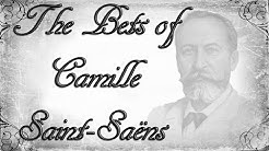 Classical Music- The Best of Saens Sans: Saens Sans's Greatest Works