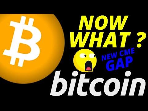 🔥 BITCOIN - WHAT'S NEXT??🔥bitcoin Price Prediction, Litecoin Analysis, News, Trading