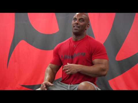 T Nation training videos