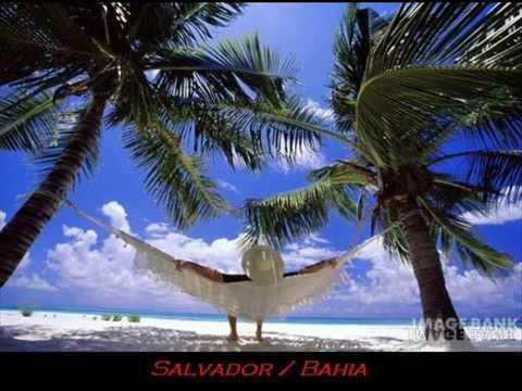 Brazil - tourism 6 - www.brazilianpropertyparadise.com