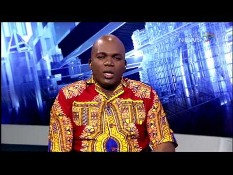 Question Time: Malema's Indian comments, 02 August 2017