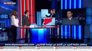 أطراف الهدنة السورية تبحث عن مواقع