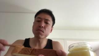 信州の大人気ご当地スーパー「ツルヤ」のりんごバター