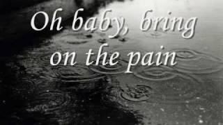 Boys Like Girls - Thunder [Lyrics]