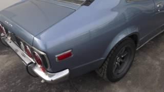 1973 Mazda rx3 for sale