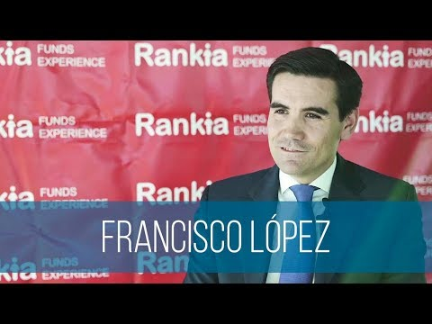 Entrevista a Francisco López, Chief Investment Officer and Founder en Lift Investments Advisors