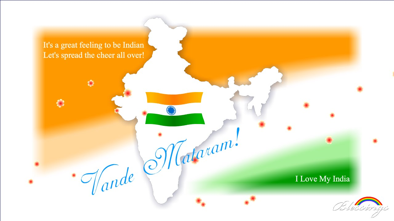 Happy Independence Day 2018 Patriotic Song 15 August 2018 Wishes