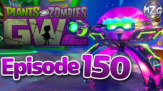 Party Citron!!  - Plants vs. Zombies: Garden Warfare 2 Gameplay - Episode 150
