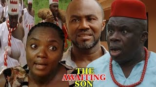 The Awaiting Son Season 3 & 4 - Movies 2017 | Latest Nollywood Movies 2017 | Family movie