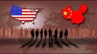 China clarifies its stance on trade friction with US