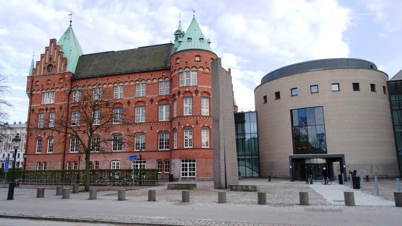 ung escort göteborg city spa malmö