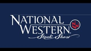 NWSS: National Limousin Jr Heifer & Lim Flex Show 2019