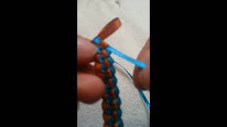 Как сделать фенечки из ленточек(, 2014-03-22T09:41:46.000Z)