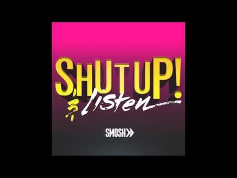 Smash Rap (Audio Only)