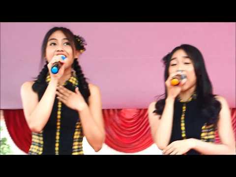 Akustik JKT48@Gelar Jepang23 Universitas Indonesia 06082017